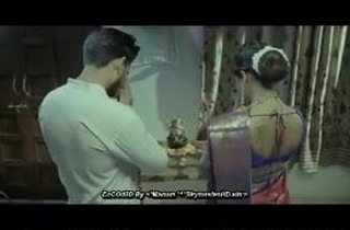 Pyaasi (2020) UNRATED 720p HEVC HDRip Uflix Hindi Unannounced Film