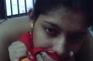 Meri Pados ki bhabhi