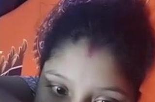 Bangla aunty suffer