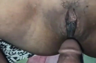Sex with devotion to my aunt.that withstand was amazing:)