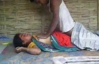 Bengali husband helter-skelter the addition of wife