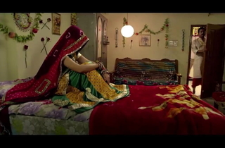 Indian sex videos, sex, porn vids