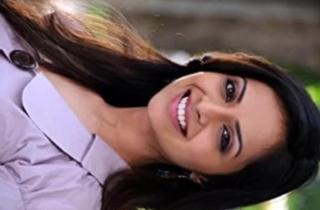Mysore Malliga, complete video