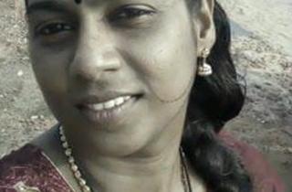 Indian mom screwed