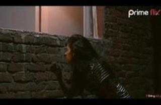 Bhabhi aur bhai ko sexual relations krte huye dekha ladki ne