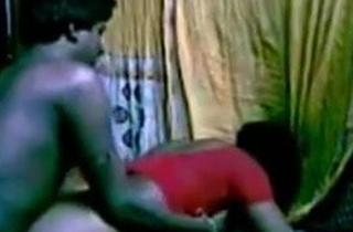 Mundiyampakkam Tamil hawt slutty join in matrimony Mrs. Suganthi fucked handy k
