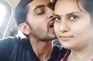 Indian sexy girl. chudai. hawt sex