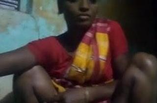 Mi Desi Hindu caal girl tickle seyar my glaze watsp gurup