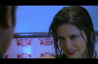 Sunny Leone coitus movie
