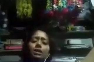 Fatema making love video