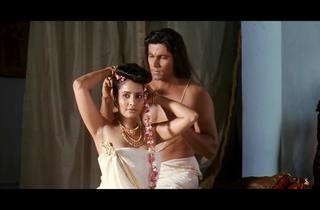 Rang Rasiya Indian(Hindi) Movie galvanized Episodes