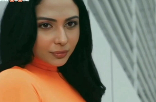 Rakul Preet Singh Sex Video, action editing Rakul Preet Singh