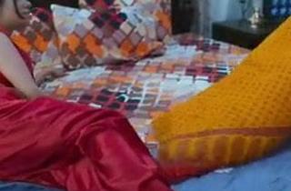 Mastram hindi netting series
