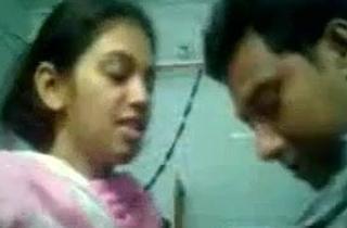 Bihari Omnibus and student strive sex