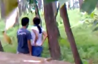 xxx video 20170824-wa0033