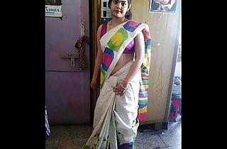 Dating in kerla tamilnadu unsurpassed dial 9198704840...
