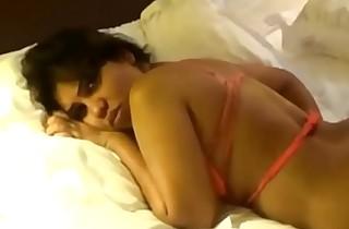 Indian hardcore sex dissimulation indian porn