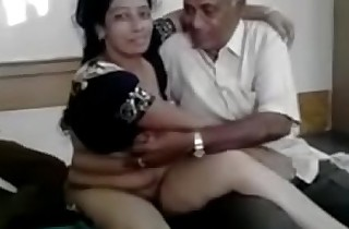 Indian desi bhabhi with neighbour full link:- hardcore porn video gestyy sexual relations wScn5t