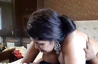 Indian Aunty Sex  bangaloregirlfriendsexperience xxx porn video