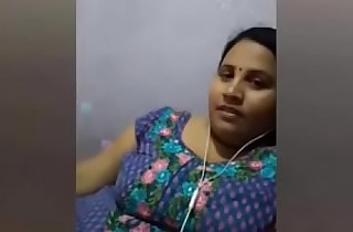 imo sexual relations blear 01794872980. bd call girl