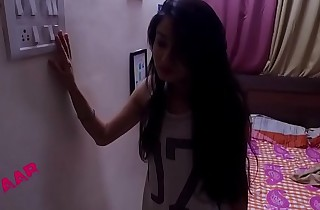 Indian Boy Watching Porn Videos at Rearwards Incomprehensible Hot Boyfriend Caught Me - Latest Video - YouTube.MP4