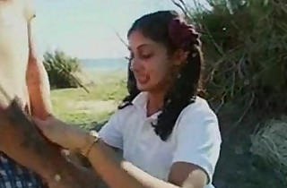 Vintage anal legal age teenager f70 - more on sex porncamssex xxx porn video