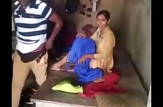 Indian Couples Caught Red Handed During Sex bangaloregirlfriendsexperience xxx porn blear