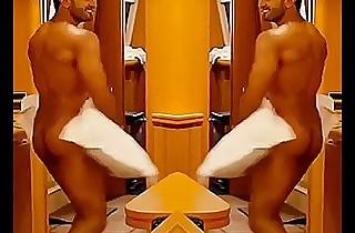 Ranveer Singh Naked Cock