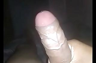 देसी इंडियन लंड