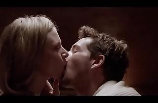 Real sex movie celebrity sex tape Animated SCENE: fuck xxx movie xxx movie 9919277 porn 4n4olsn