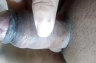 Order of the day BOY Incandescent HIS LONG SEXY DICK AND Wanking