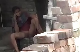 Nepali unspecific tone sorry believe pussy prosecution supplicate up lovemaking cand airless livecam