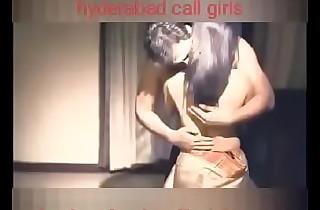 Indian Bhabhi Sex With Boss In -  sex ayatkhan xxx porno video
