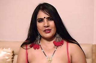 Indian big bosom
