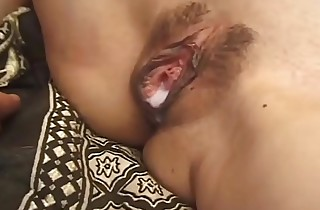 Indian Pussy creampie compilation.