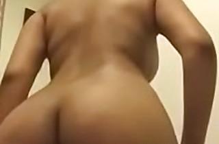 Indian strip
