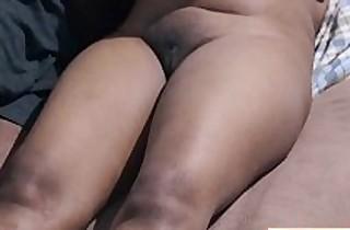 sensual sexy slutty indian aunty
