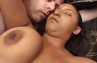 HotIndianPussy03 480p