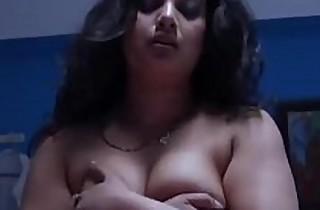 Kavita bhabhi nude big boobs nipple show unsatisfied aunty indian web series