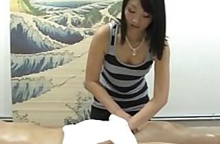 Indian massage Parlor full host massage service