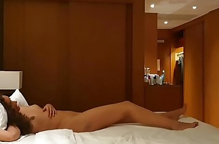Real fresh indian couple first time romantic painful forced sex in all positions POV Indian