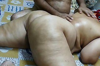50 YEAR OLD INDIAN  STEP MOM Effective BODY MASSGE Off out of one's mind Their way YOUNG 40 YEAR OLD STEP SON
