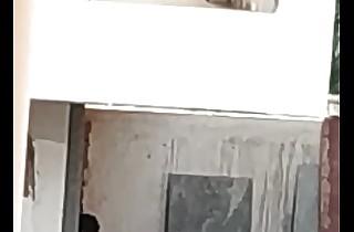 Indian showing titties
