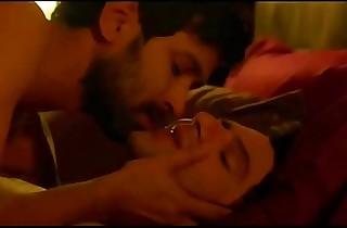 Indian web series hot detached Sex