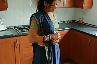 Full HD Hindi sex story - Dada Ji forces Beti just about fuck - hardcore molested, abused, tortured POV Indian