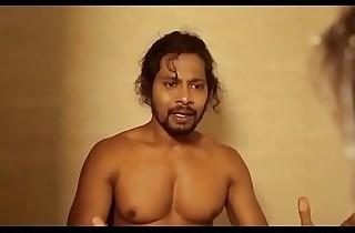 indian Preversion FlizMovies Element Film video 2020