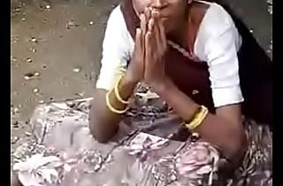 New desi mummy old indian 2020