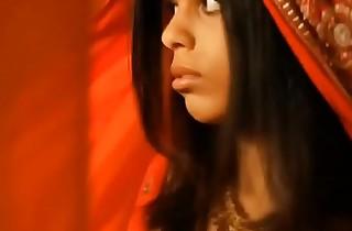 Sahara Knite Indian Beauty Revealed