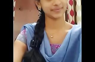 Tamil hot talk