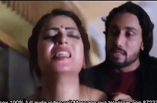 Sundra Bhabhi 3 CinemaDosti Originals Hindi Short Parka